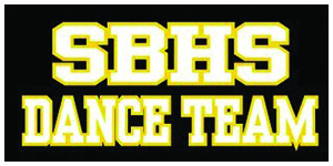 South Brunswick Dance Team