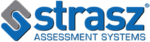 Strasz Assessment Systems Logo