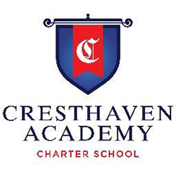 Cresthaven Academy
