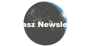 Strasz Newsletter