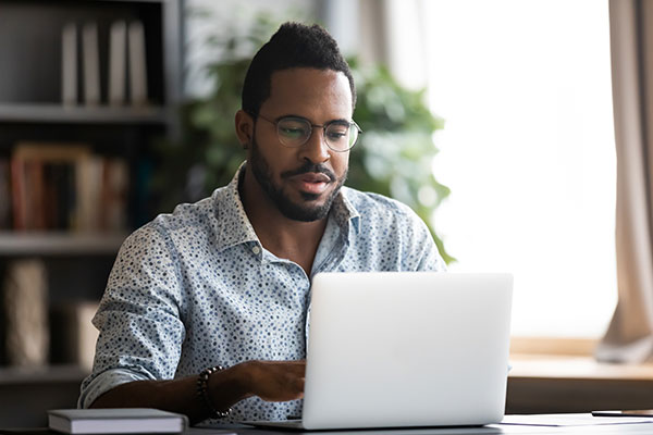 Online Proctoring